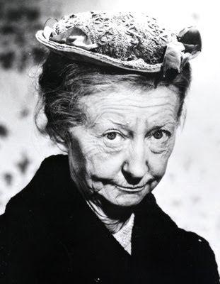 Irene Ryan | Irene Ryan (October 17, 1902 – April 26, 1973) was an American ...