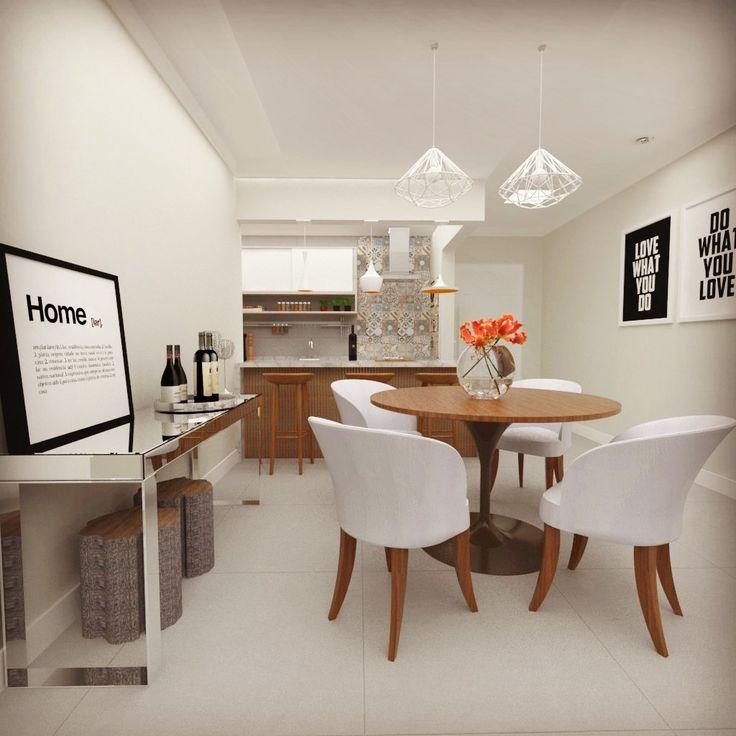 17 melhores ideias sobre lareiras de pedra no pinterest for Sala de estar estilo arabe