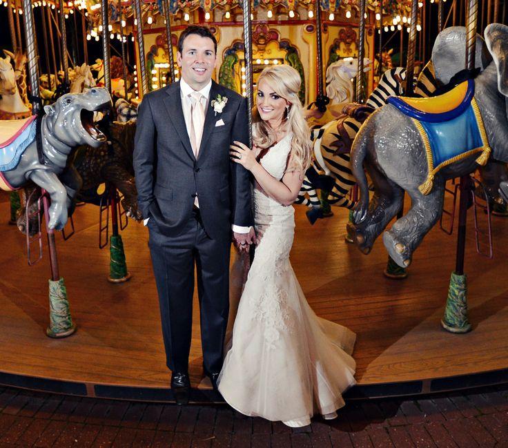 Jamie Lynn Spears si è sposata: le foto del matrimonio! | Gossippando.it