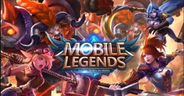 Cara Menyimpan Video Pertandingan Mobile Legends ke Galeri - Panduan untuk menyimpan video hasil pertandingan mobile legends ke galeri hp