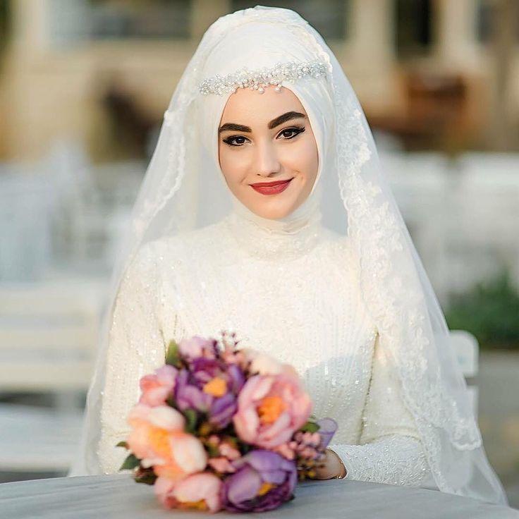 #düğün #gelin #düğünçekimi #düğünfotoğrafları #istanbul #iletişim #05334567484