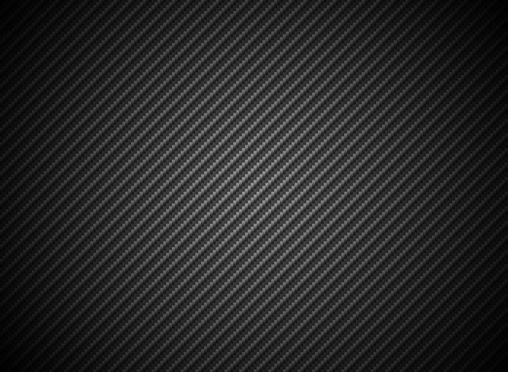 Carbon fiber hd wallpaper wallpapersafari all wallpapers - Carbon wallpaper iphone ...