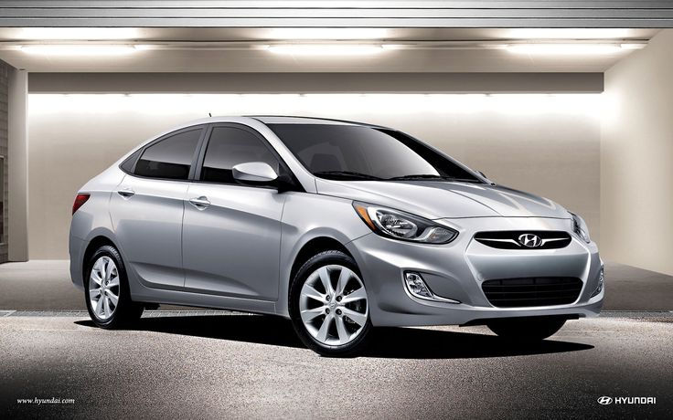 2016 Hyundai Accent Specs, Redesign and Price - http://www.autos-arena.com/2016-hyundai-accent-specs-redesign-and-price/