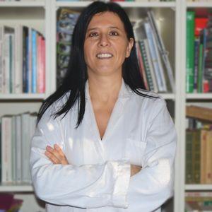 """Bellezza & Benessere ha incontrato la Dottoressa Simona Perseo, biologa nutrizionista: """"La prima colazione è il pasto più importante della giornata""""…"""