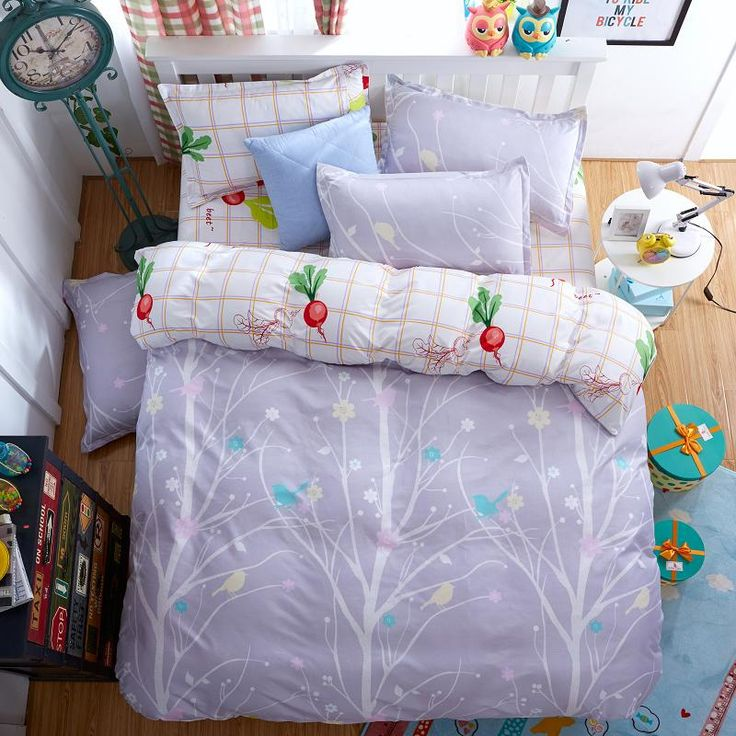 cheap home textile buy quality fashion home textile directly from china sheet set suppliers new fashion bedding set duvet cover sets soft polyester bed