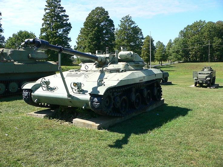 100 Tank Fallout 4 Vehicles Pinterest Army