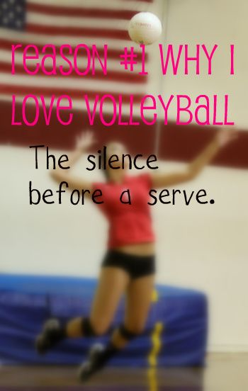 volleyball girl problems | tagged reasons why i love volleyball serve volleyball 26