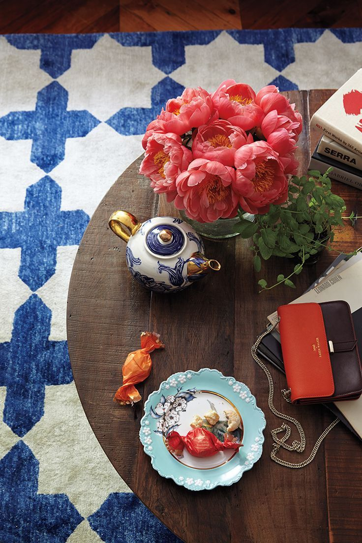 Global home on pinterest - Anthropologie S Fall Catalog Celebrates Cultural Style At Home