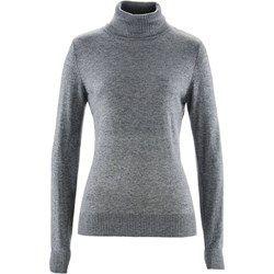 Sweter damski Bonprix Bpc Selection Premium - bonprix