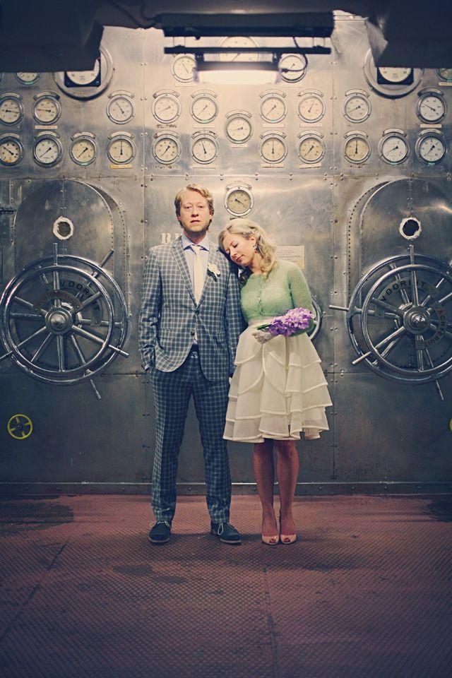 blog wedding ideas featuring