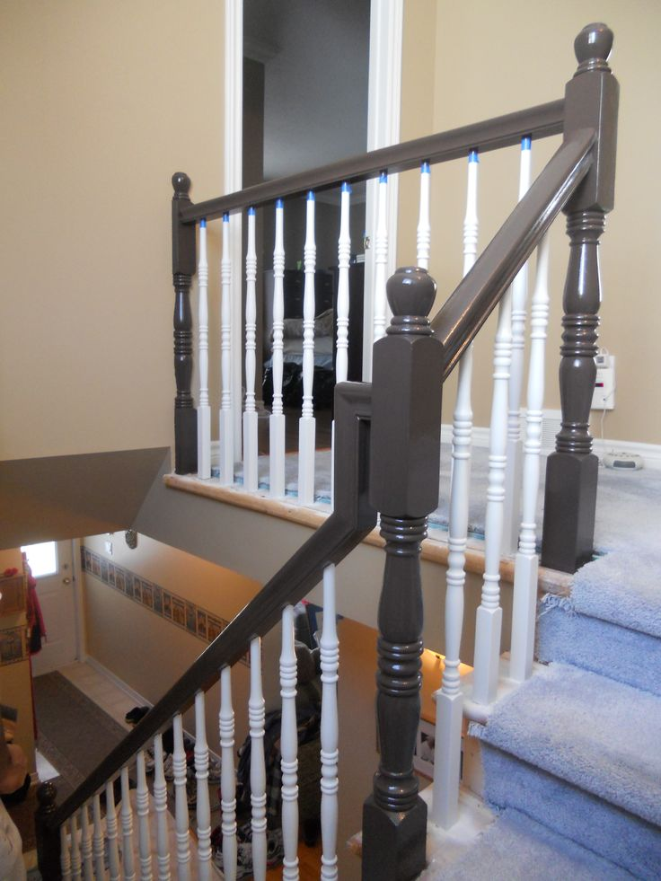 Best 17 Best Images About Spindle And Handrail Designs On 400 x 300