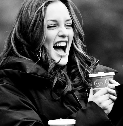 leighton: Gossipgirl, Queen, Leightonmeester, Blair Waldorf, Xoxo Gossip Girl, Xoxo Gg, Leighton Meester, People, Gossip Girls