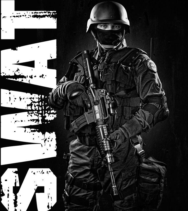 17 Best Images About Law Enforcement Gun Control On: 309 Best Images About SWAT On Pinterest