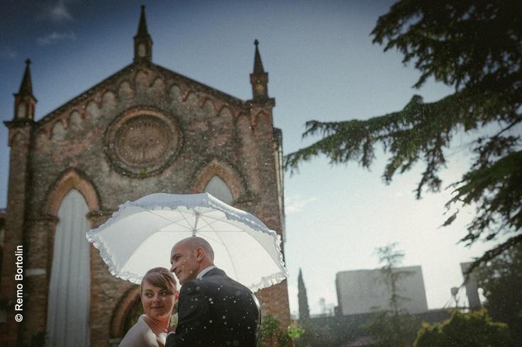 Remo Bortolin per http://www.matrimonio-italiano.it/fotografo/Remo_Bortolin e su www.remobortolin.com