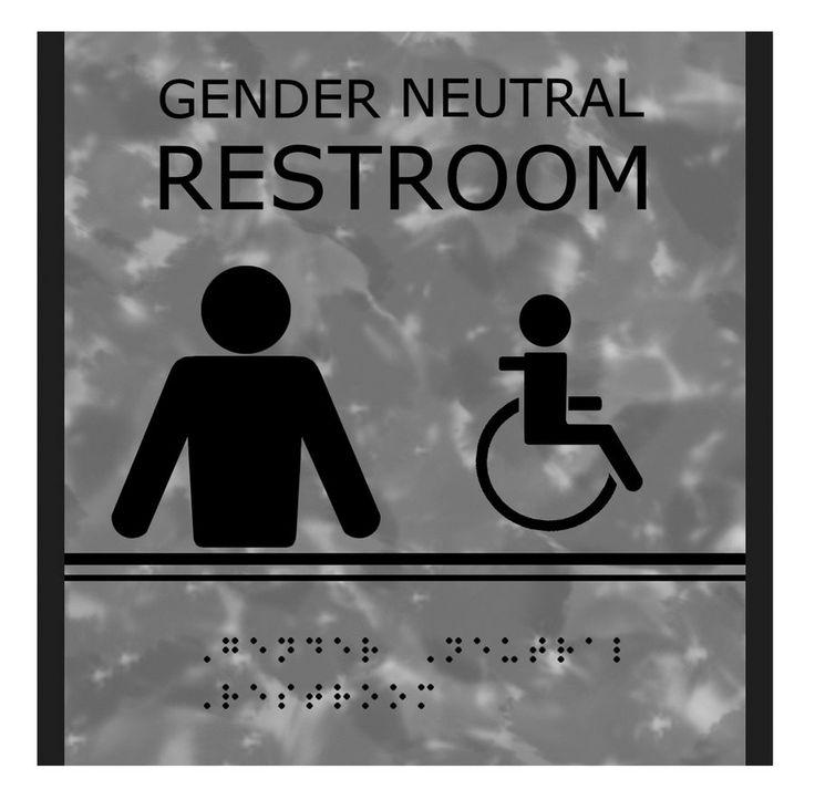 Les 25 Meilleures Id Es De La Cat Gorie Gender Neutral Toilets Sur Pinterest D Coration De
