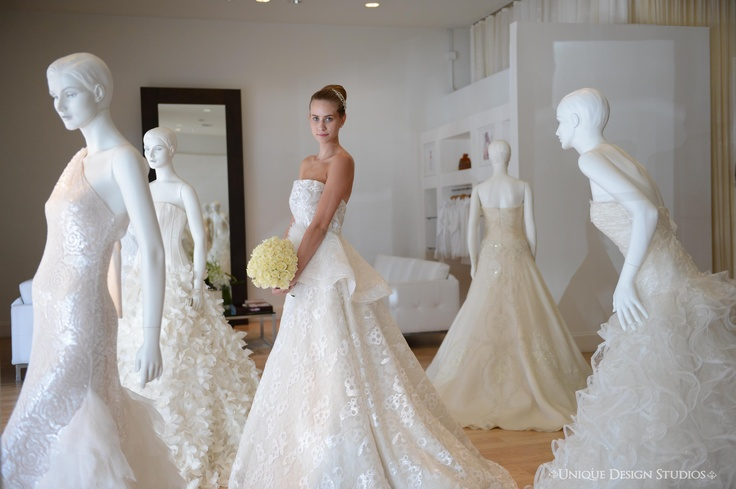 Wedding Dresses Coral Gables Florida 120