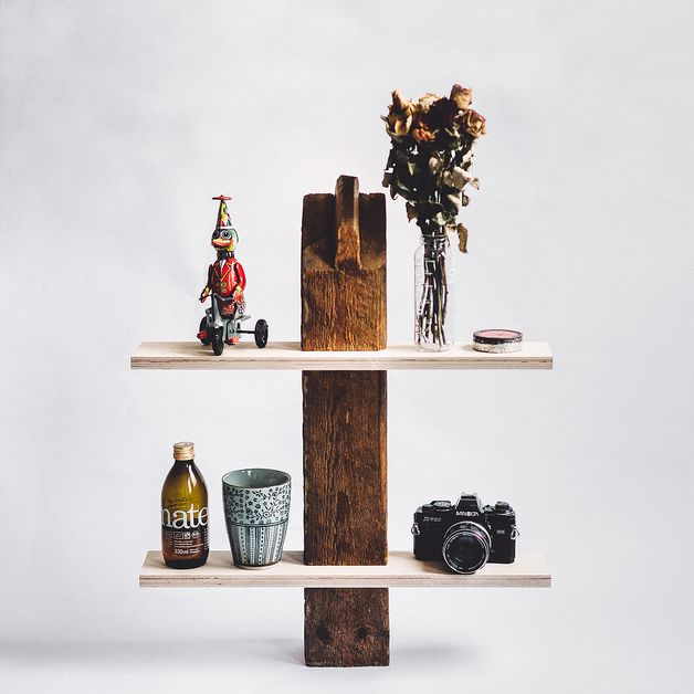 Möbel jetzt bei dawanda online kaufen hier findest du eine große auswahl an möbel hergestellt von jungen designern in einer limitierten auflage