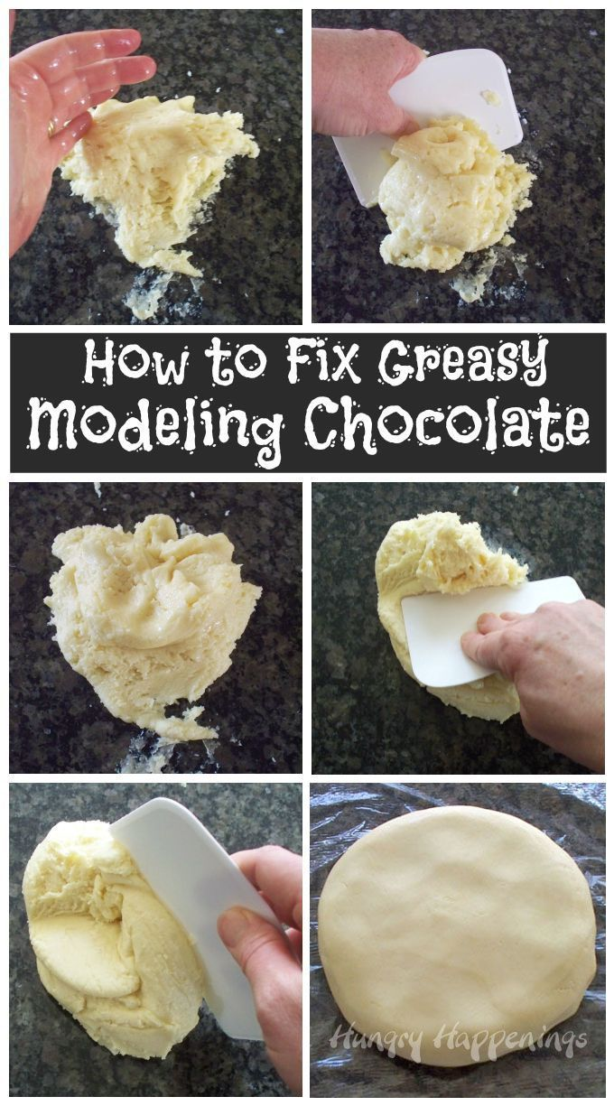 Best 25+ Modeling chocolate ideas on Pinterest | Molding chocolate ...
