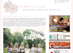 resources tools best wedding website builders