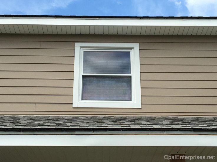 Hardie Board Siding Repair Aluminum Siding Repair Images
