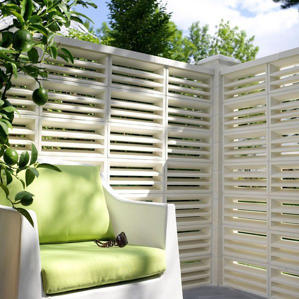 20 best ideas about persienne on pinterest volet bois for Proteger sa terrasse des regards