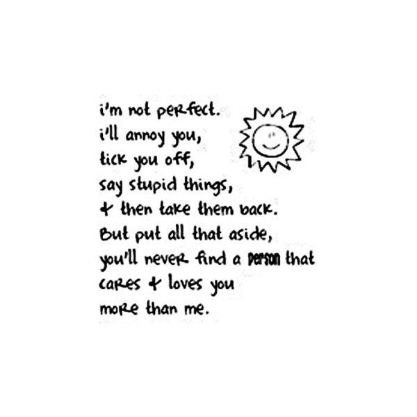 Cute Love Quotes Tumblr - Google Search