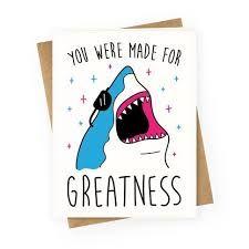 Image result for shark puns