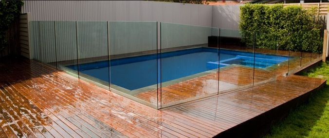 You have made swimming pool, but not using any fences to secure your pool. Clearviewglasssolutions provides Frameless Pool fencing to look attractive of your pools. A Price offering by Clearviewglasssolutions is in your budgets.