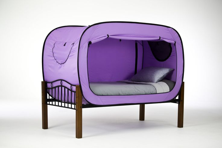39 best images about how do you pop on pinterest pallet boards pop cans and pop art. Black Bedroom Furniture Sets. Home Design Ideas