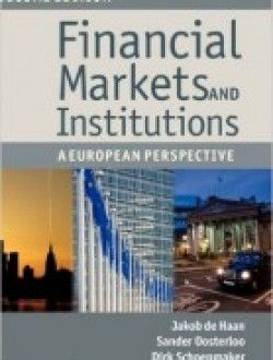 43 best finances and money images on pinterest finance books and book financial markets and institutions a european perspective 2nd edition free ebook online fandeluxe Images