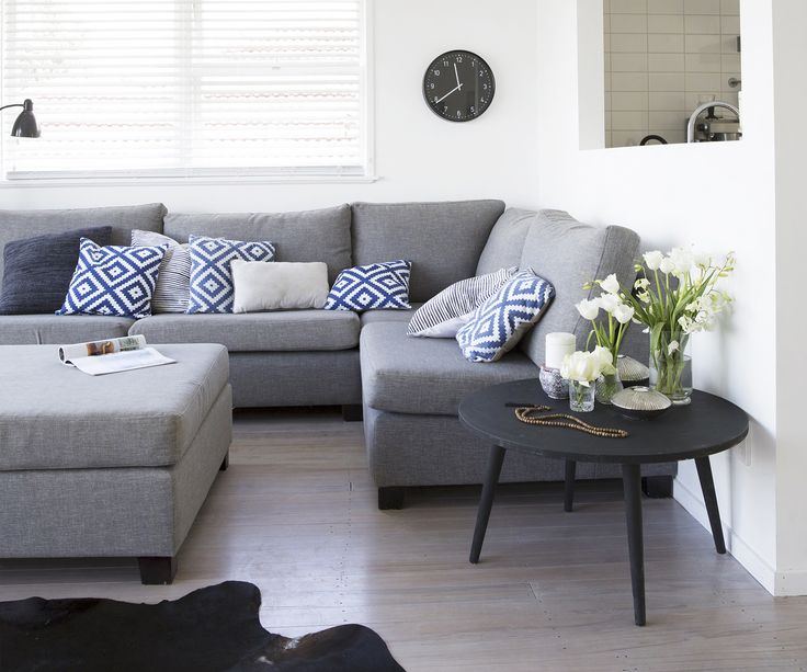 7 expert design rules to get your renovation style right