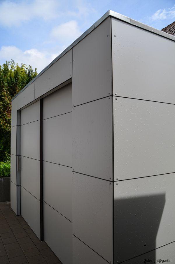 Raters Gartenhaus gartenschrank modern gartenhaus hütte augsburg