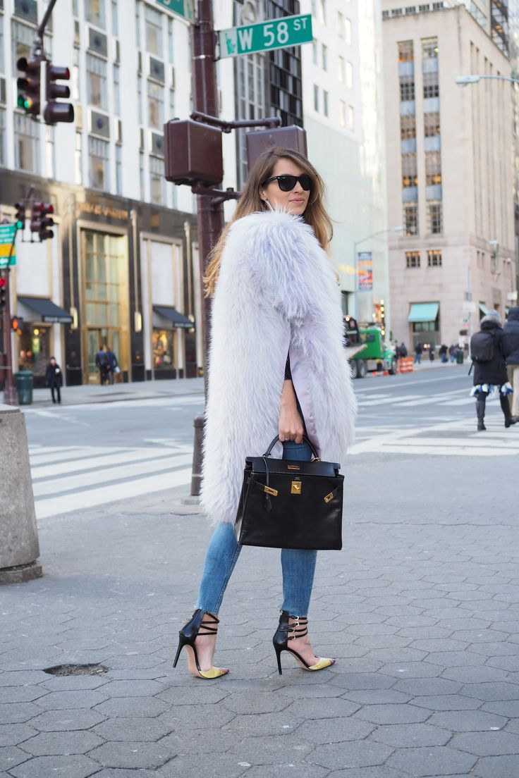 photo hermes grace kelly new york city fashion week street style.jpg