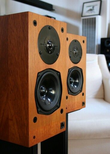 1010043 in addition Kef Unveils New Baby Blades Reference Series And Upgraded Muon Speakers High End Show additionally Wyred4sound 3 additionally T251p450 H4s Hi Fi Gallery The Fun Corner moreover 122934264801676868. on kef reference series model 3