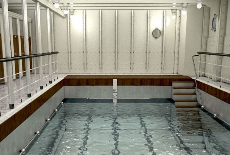 titanic-2-replica-real-size