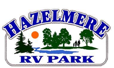 Hazelmere RV Park and Campground