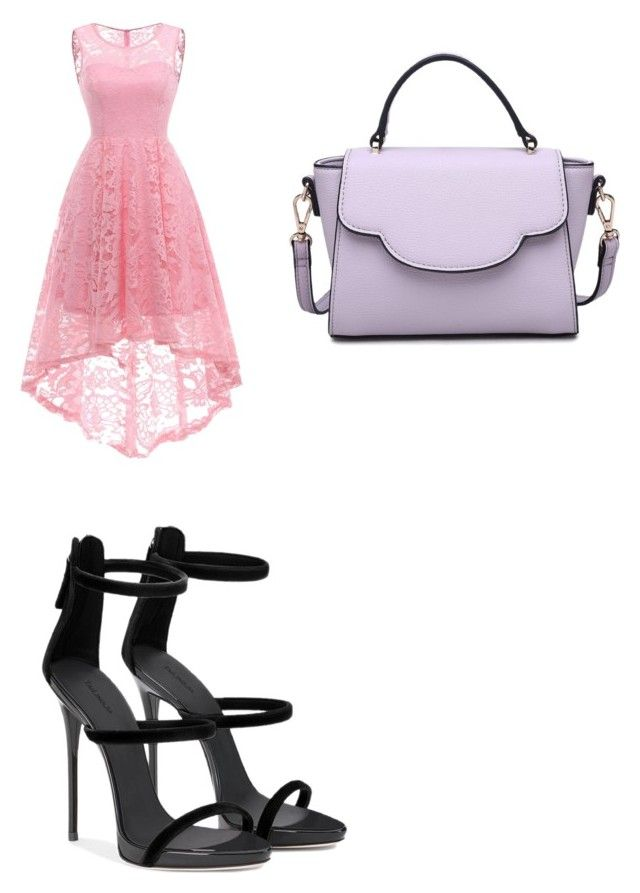 """""""Untitled #112"""" by anais-maria on Polyvore featuring Urban Expressions"""