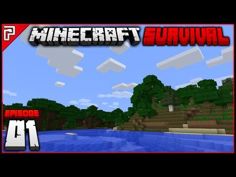 http://minecraftstream.com/minecraft-episodes/a-fresh-start-lets-play-minecraft-survival-python-plays-minecraft-s2-episode-1/ - A Fresh Start!   Let's Play Minecraft Survival   Python Plays Minecraft [S2 - Episode 1]  ● Let's Play Minecraft Survival (PC) – Welcome to Python Plays Minecraft, a Let's Play Minecraft Survival series on Minecraft PC! Enjoy! 😀 ● Be sure to leave a like if you enjoyed the episode! Thanks guys! 😀 ★ Subscribe For More! &