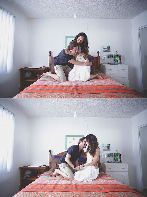 : Love, Life, Photo Ideas, Couples Photography, Boys Chase, Chase Girls, Beauty, Photography Props Poses Ideas
