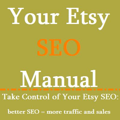an excellent resource for Search Engine Optimization (SEO) advice