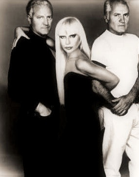 Siblings Santos, Donatella, and the late Gianni Versace (Founder of Versace). Santos is the president and co-chief executive officer of Gianni Versace SpA, based in Milan, Italy. He owns 30% of the company. Donatella is an Italian fashion designer and current Vice-President of the Versace Group, as well as chief designer. She owns 20% of Versace. Donatella's daughter Allegra Versace inherited 50% of the company stock after the death of Gianni Versace, when she was 11, taking her control at…