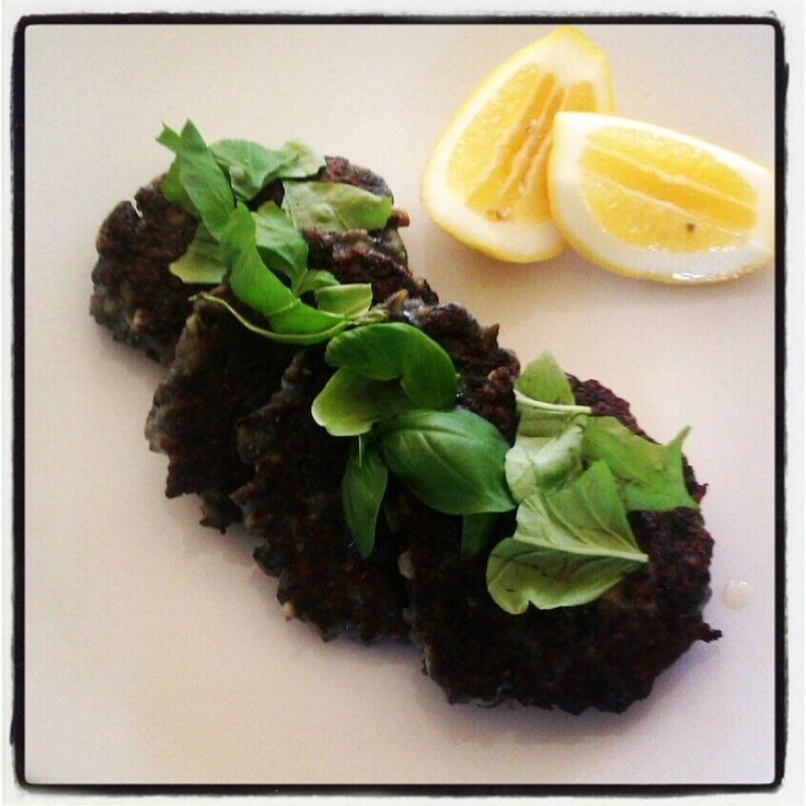 Paua Fritters are one of our specialties at te Pa. Fresh caught from the Marlborough Sounds, and served with a nice squeeze of lemon - beautiful.