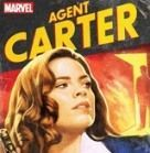 Watch Agent Carter Online Streaming | CouchTuner FREE