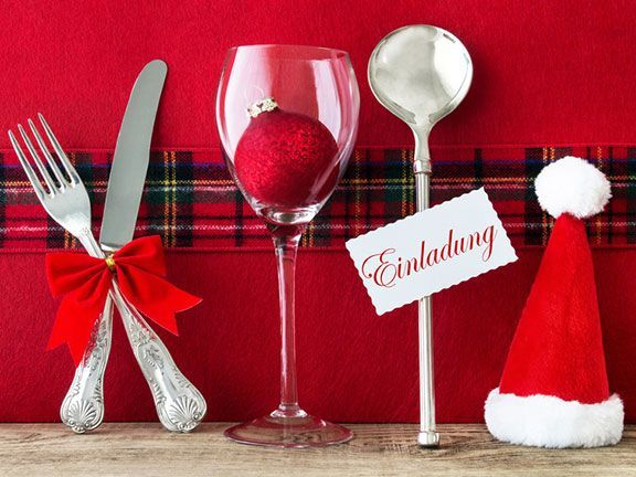 Was essen Veganer eigentlich zu Weihnachten? EAT SMARTER hat vegane Menüs zusammengestellt, die Sie Ihren Liebsten für das Festmahl vorschlagen können.
