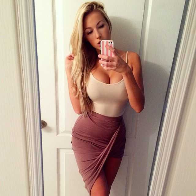 Something sexy tight dresses selfie shall simply