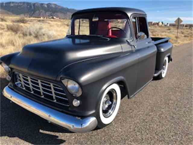 Pin By Clarence Reese On Slammed Chevy Trucks Chevrolet Pickup Chevy Trucks Chevrolet Trucks
