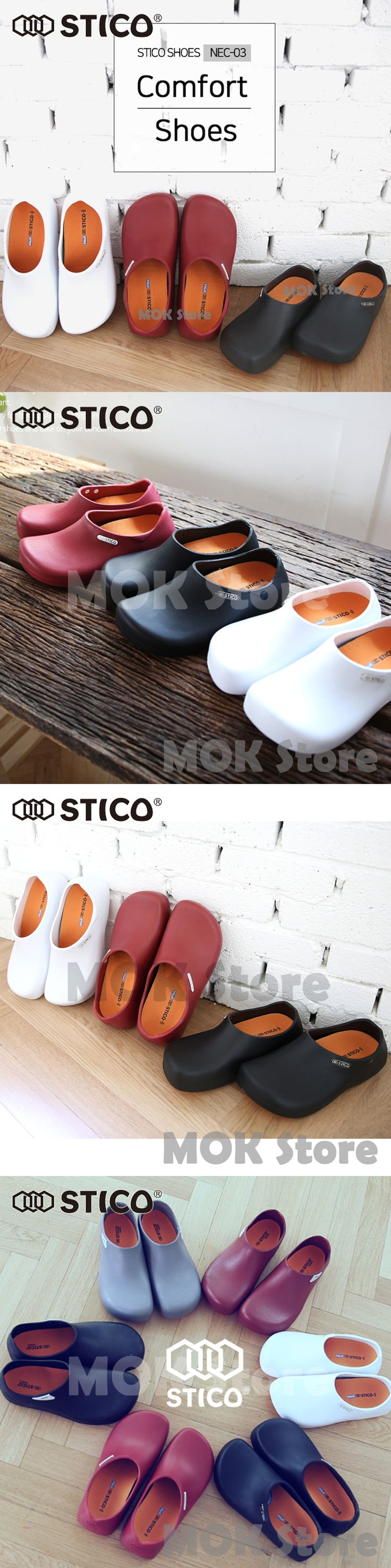 best 25 chef shoes ideas on pinterest black women s oxford