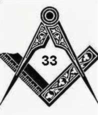 33 - The number 33 is connected to promise or the promises of God. GENESIS 9:12-16 & GENESIS 21:1-2 & GENESIS 28:10-12, 16-22. Jesus' age at death, 33, which was the fulfillment of all the prophecies and promises. The divine name of God, Elohim, appears 33 times in the story of creation found in the opening chapters of Genesis. Number 33 also is a numerical representation of the Star of David and the numerical equivalent of the word Amen. 33 recorded miracles. 33 vertebrae.