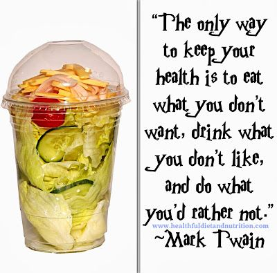 #Foodquote #Healthquote #fitness #diet #food