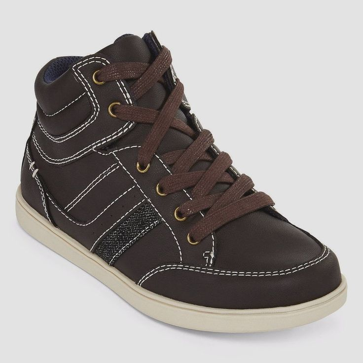932 best Boy's Shoes, boots, sandals, infant, toddlers ...